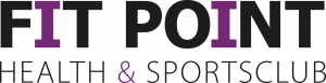 logo-fit-point