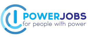 logo-powerjobs
