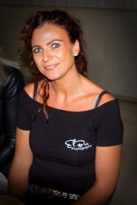 Laura Bremmers
